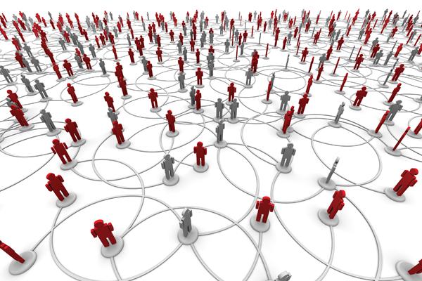 Enganchando al usuario: un nuevo panorama en las relaciones entre las marcas y los consumidores