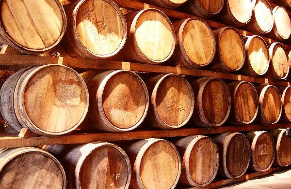 José Torres, Consejo Regulador del Tequila: 'El tequila hay que aprender a beberlo y a disfrutarlo'