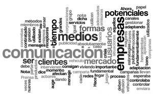 comunicacion-v1-300x188