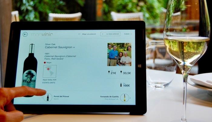 El comercio electrónico de vino en España se inclina a favor de las tiendas on line multimarca