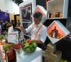 Congreso de Bebidas y Destilados Mixologya de Madrid: descubriendo hábitos de consumo y nuevos productos