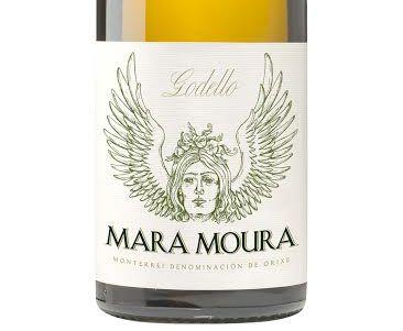 Leyenda y viticultura de la mano en el próximo lanzamiento de Mara Moura en Monterrei